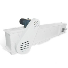 PINGLE Scraper Chain Conveyor